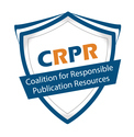 Coalition for Responsible Publication Resources