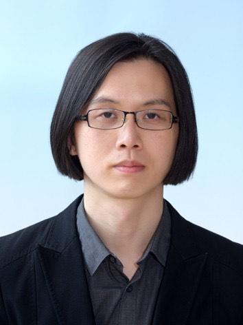 Choe Ilman
