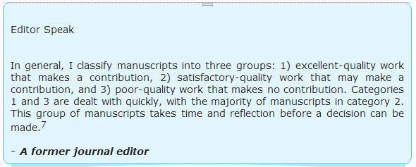 writing research paper abstract