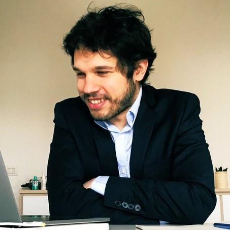 Lorenzo De Vidovich