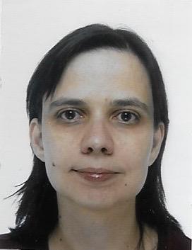 Zoya Marinova